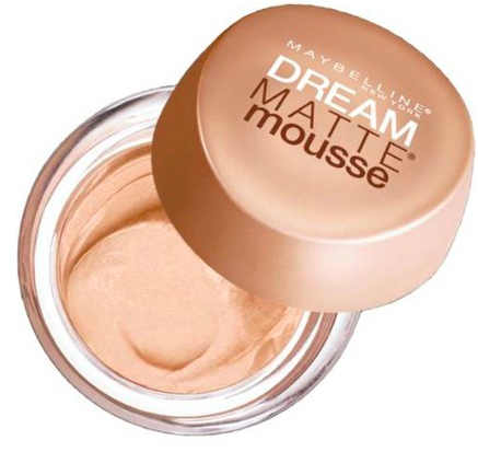 dream-matte-mousse-maybelline-youblush