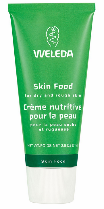 weleda-skin-food-youblush