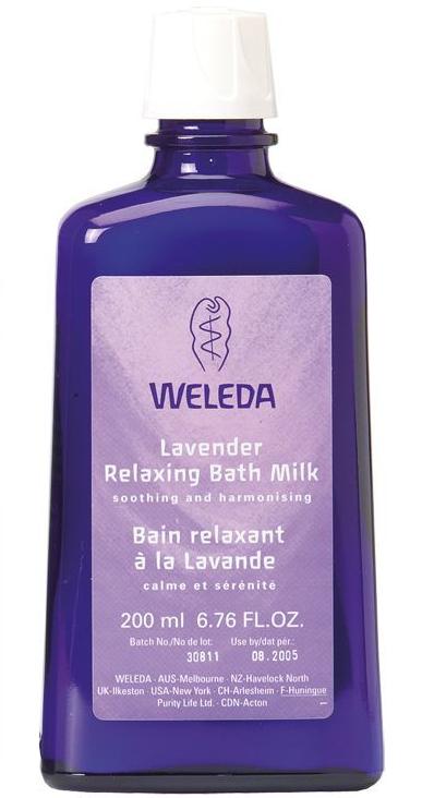 lavender-bath-milk-weleda-youblush