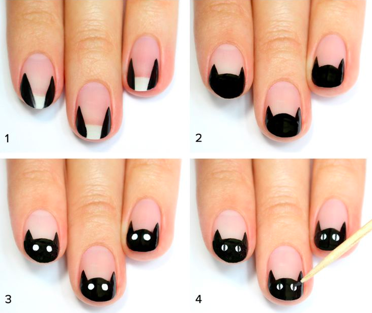 bat-nails-diy-halloween-youblush