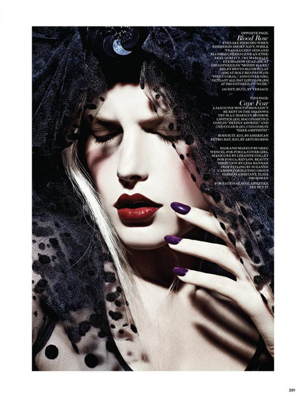 beauty-editorial-dark-ages-4