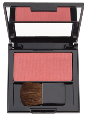 revlon-powder-blush-mauvelous