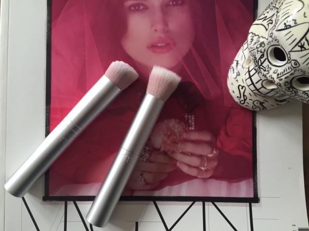 rms-beauty-makeup-brushes-organic-vegan-youblush