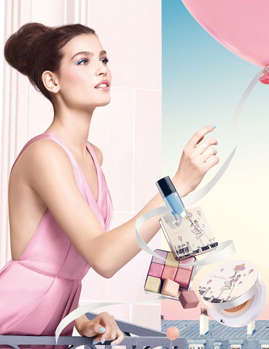 Lancome_spring_2016_makeup_collection1