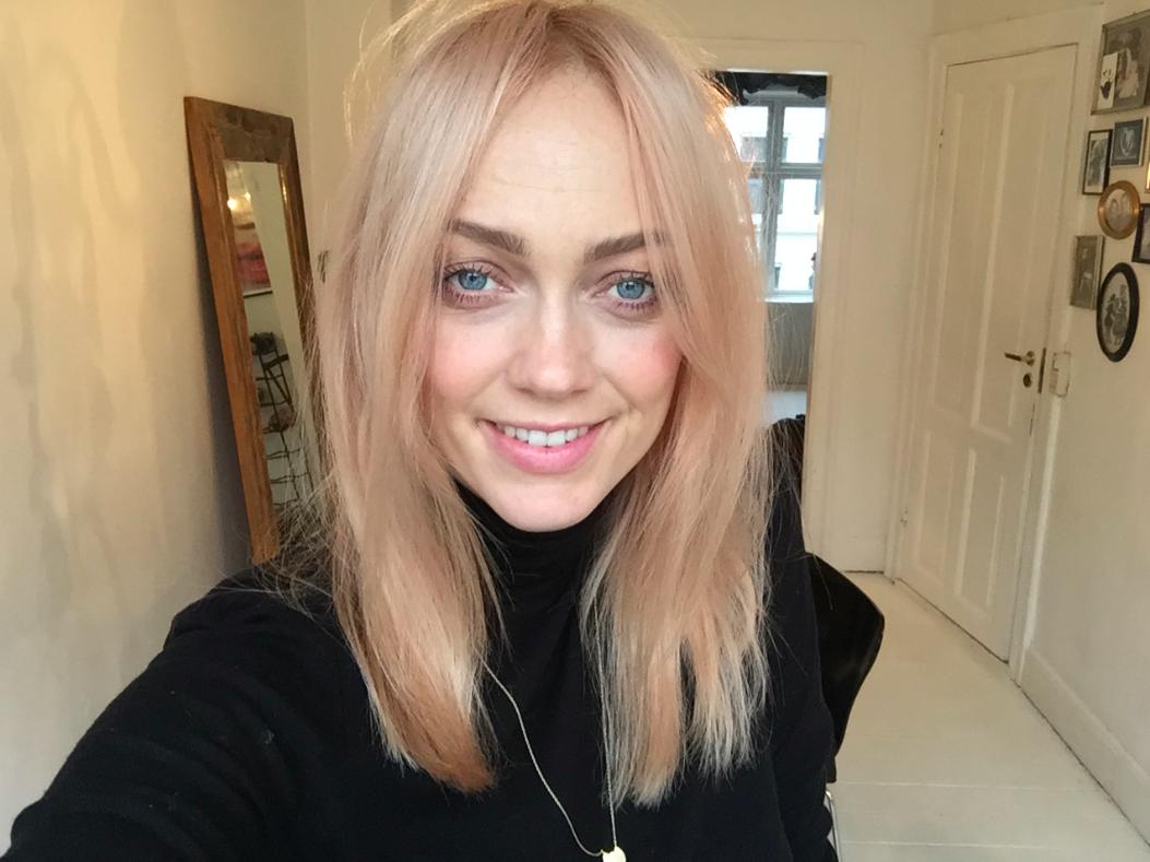 sara-rostrup-peach-hair