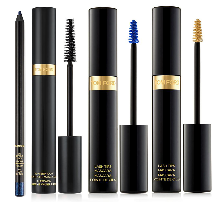 Tom-Ford-Noir-Color-Makeup-collection-for-Christmas-2015-products-eye-products