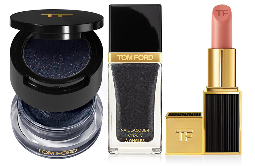Tom-Ford-Noir-Color-Makeup-collection-for-Christmas-2015-products