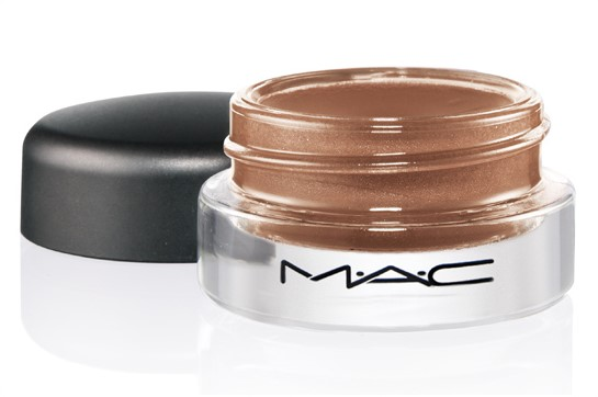mac-groundwork-paint-pot
