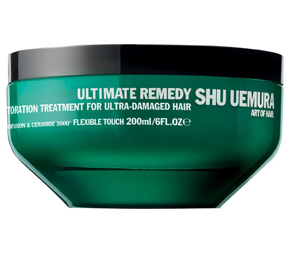 46227-shu-uemura-ultimate-remedy-masque