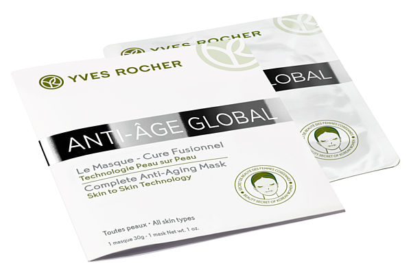 Yves_Rocher_Anti_Age_Global_AntixAging_Mask_DKK85