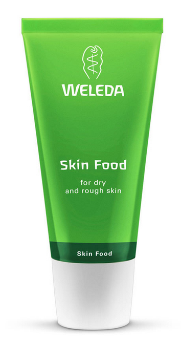 skin-food-weleda