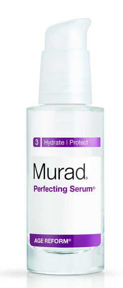 murad-perfectin-serum