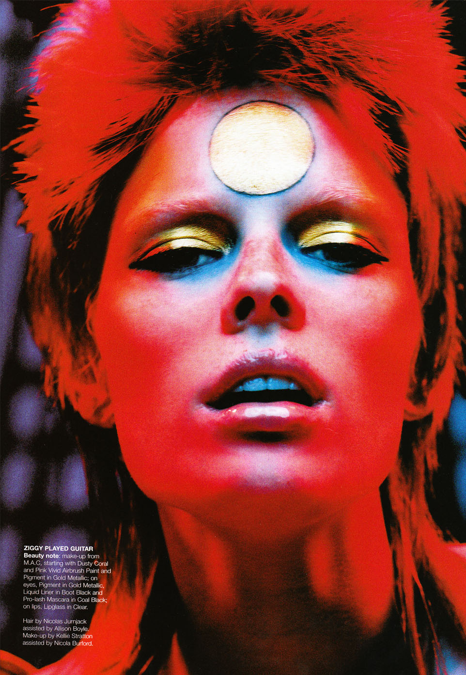 Vogue-Australia-May-2003-david-bowie-editorial-5