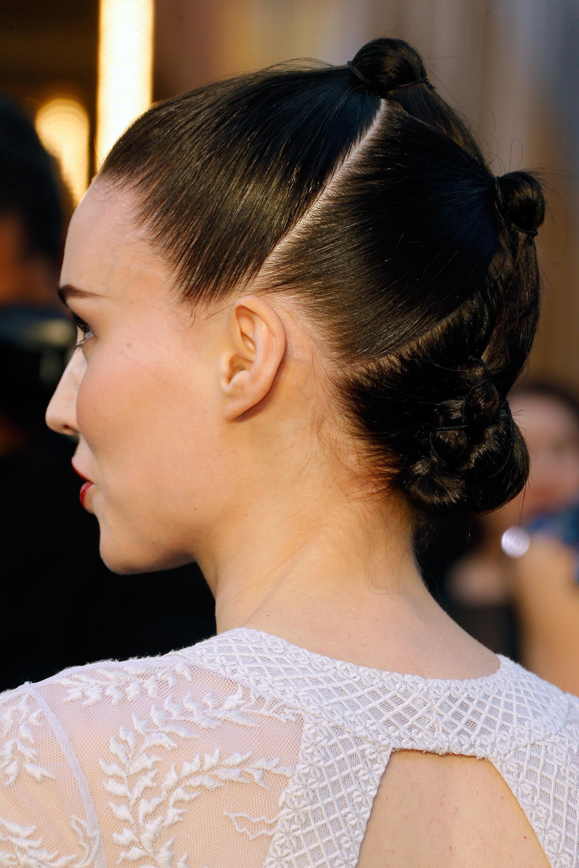 Rooney-Mara-Hair-2016-Oscars