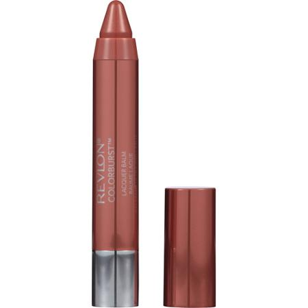 Revlon-color-burst-youblush