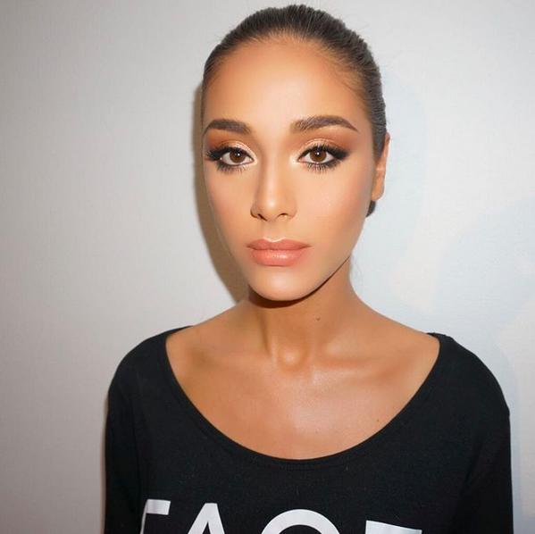 makeup-by-mario-glam-contour-hightligh-masterclass-oslo-youblush