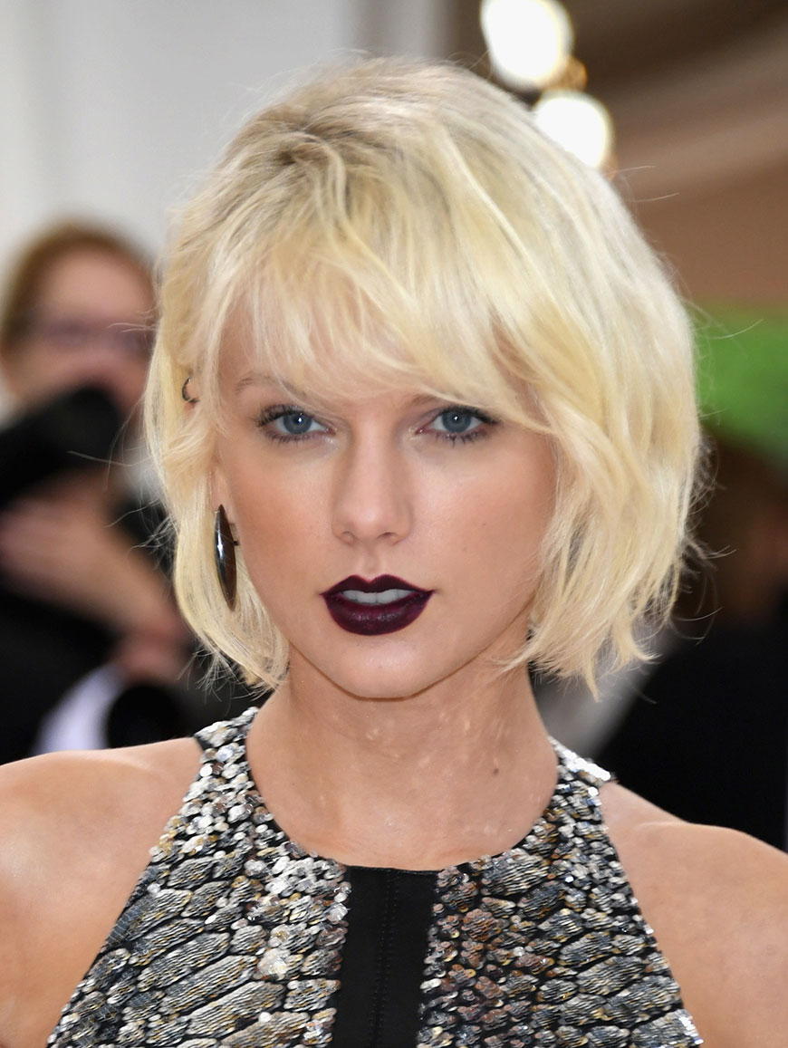 Taylor-Swift-Met-Gala-2916