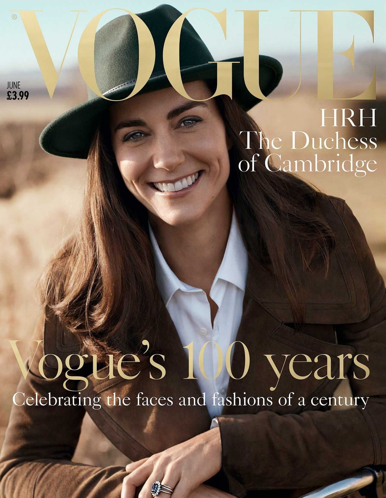 vogue-uk-magazine-june
