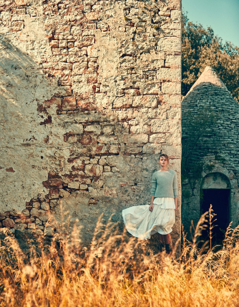 Outdoors-Fashion-Editorial10