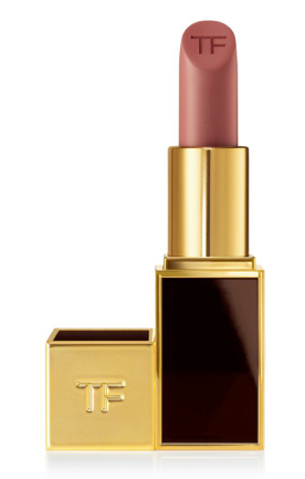 Tom Ford Indian Rose