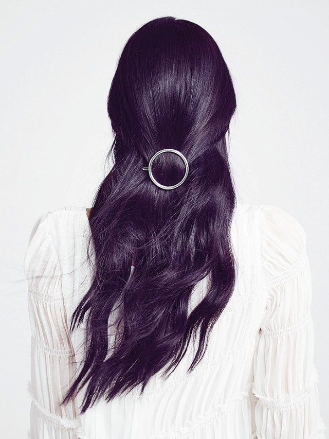 jen-atkin-hair-accessories-194887-1465503157-promo.640x0c