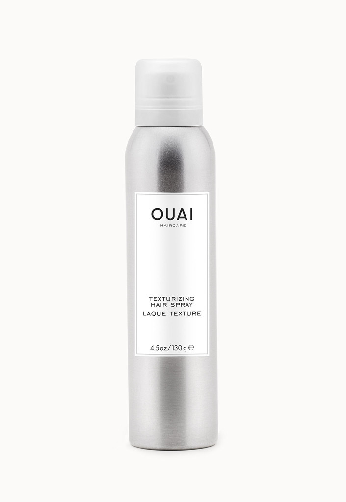 hair-styling-product-texturizing-hair-spray-1_1024x1024