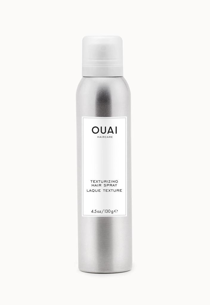 hair-styling-product-texturizing-hair-spray-1_1024x1024