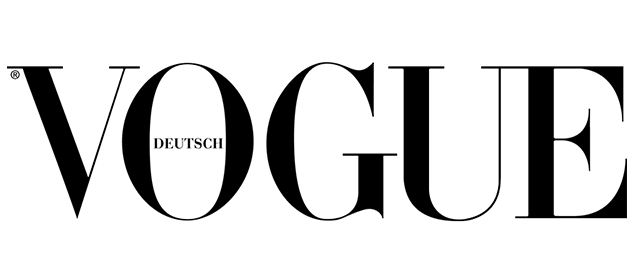 vogue_germany_logo-640x270
