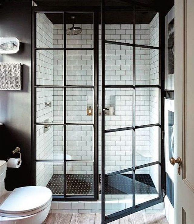 Interior bathroom dreams on the blog youblushcom youblush Pinterest