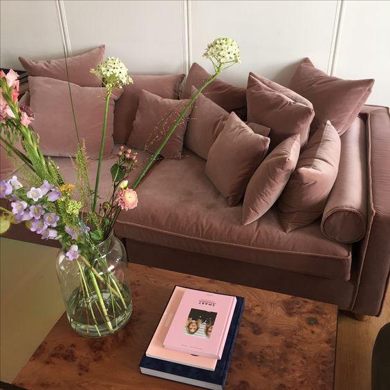 flyder sofa finest eilersen tub sofa stoffet cross with flyder sofa perfect with flyder sofa. Black Bedroom Furniture Sets. Home Design Ideas